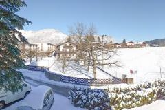 Aussicht-Nord-Ambiento-Tirol-Apartment-Ferienwohnung-Kirchbichl-5-scaled