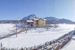 Aussicht-Ost-Ambiento-Tirol-Apartment-Ferienwohnung-Kirchbichl-4-scaled