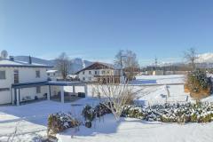 Aussicht-Süd-Ambiento-Tirol-Apartment-Ferienwohnung-Kirchbichl-3-scaled