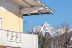 Balkonblick-Wilder-Kaiser-Ambiento-Tirol-Apartment-Ferienwohnung-Kirchbichl-Wörgl-scaled
