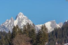 Blick-Wilder-Kaiser-Ambiento-Tirol-Apartment-Ferienwohnung-Kirchbichl-Wörgl-scaled