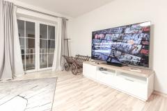 Wohnzimmer-Ambiento-Tirol-Apartment-Ferienwohnung-Kirchbichl-10