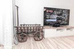 Wohnzimmer-Ambiento-Tirol-Apartment-Ferienwohnung-Kirchbichl-11