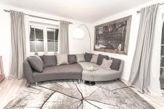 Wohnzimmer-Ambiento-Tirol-Apartment-Ferienwohnung-Kirchbichl-6