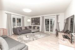 Wohnzimmer-Ambiento-Tirol-Apartment-Ferienwohnung-Kirchbichl-8