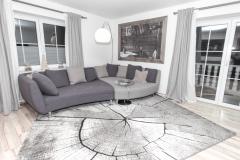 Wohnzimmer-Ambiento-Tirol-Apartment-Ferienwohnung-Kirchbichl-9
