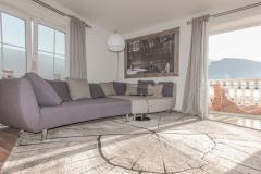 Wohnzimmer-Ambiento-Tirol-Apartment-Ferienwohnung-Kirchbichl
