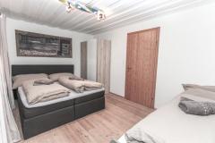 Zimmer-1-Ambiento-Tirol-Apartment-Ferienwohnung-Kirchbichl-10