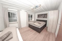 Zimmer-1r-Ambiento-Tirol-Apartment-Ferienwohnung-Kirchbichl